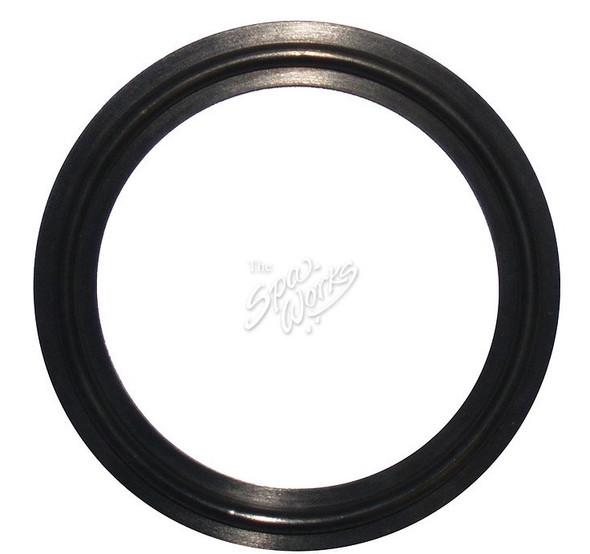 COLEMAN SPA 2 INCH HEATER GASKET W/ ORING RIB - 103329