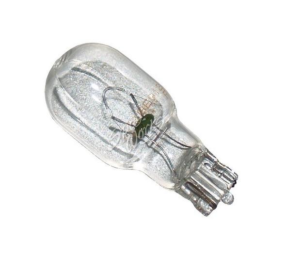 COLEMAN SPA 12 VOLT LIGHT BULB - 100925