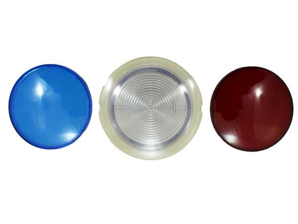 COLEMAN SPA STANDARD LIGHT KIT - 103385