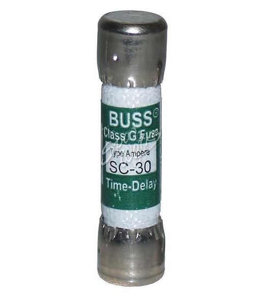 DIMENSION ONE 30 AMP SLO-BLO FUSE - DIM01560-53
