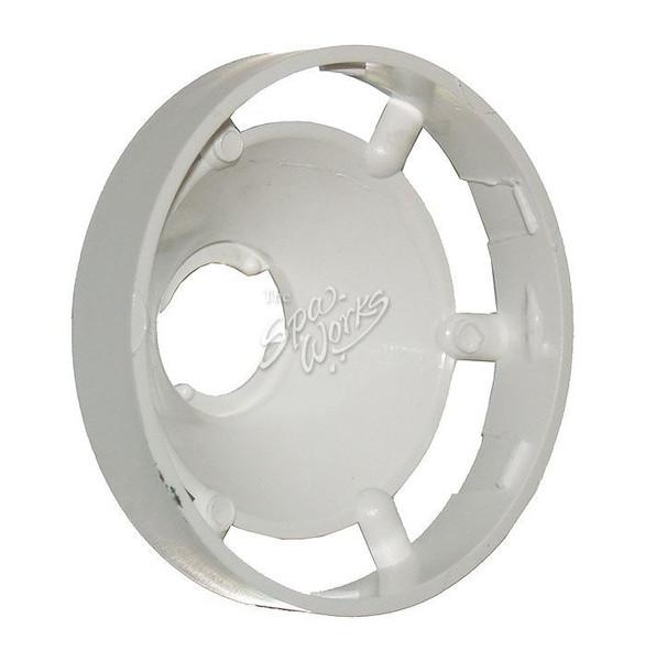 DIMENSION ONE LIGHT REFLECTOR, SMALL - DIM01510-24
