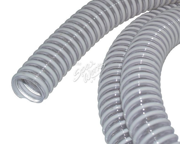 DIMENSION ONE 1 INCH NECK FLEX JET CORRUGATED HOSE - DIM01510-294