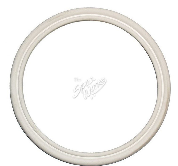 JACUZZI SPA DOUBLE O-RING FOR STANDARD LIGHT AND HTC JET - JAC6540-520