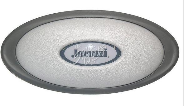 JACUZZI SPA OVAL PILLOW AND BRACKET SET - JAC2472-826