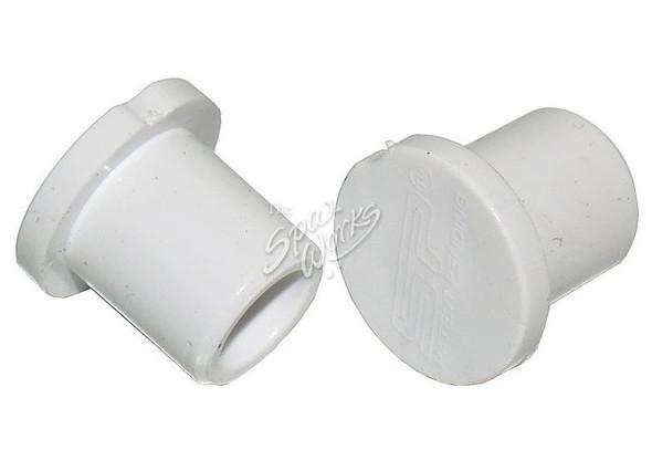 JACUZZI SPA 3/4 INCH BARBED WATER MANIFOLD PLUG - JAC6540-033