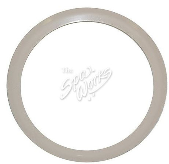 JACUZZI SPA BACK-UP SUCTION RING (2001 AND PREVIOUS) - JAC2540-320
