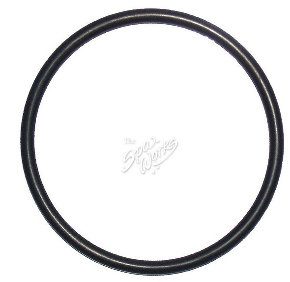 JACUZZI SPA 1 1/2 INCH PUMP UNION O-RING - JAC2540-294