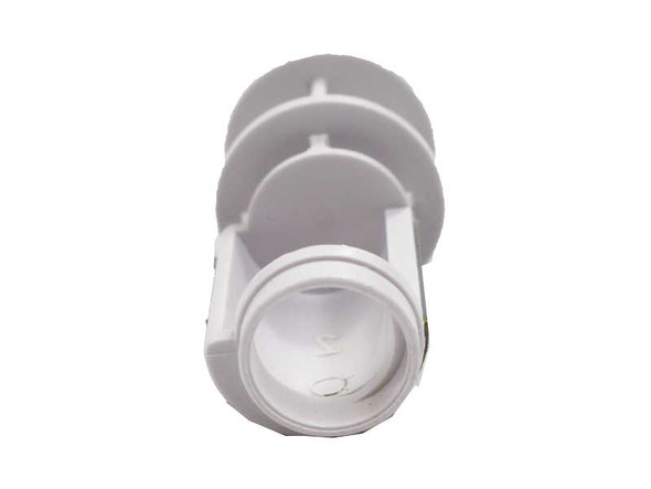 JACUZZI SPA 1 INCH ON/OFF NECK AND WATERFALL VALVE INSERT - MRQ350-6326