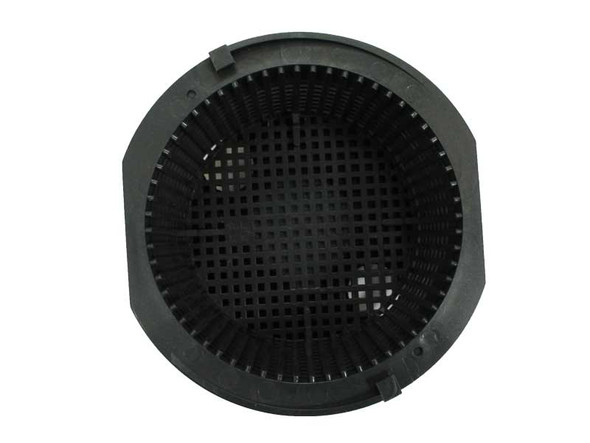 MARQUIS SPA FILTER BASKET WITH DIVERTER PLATE - MRQ370-0247