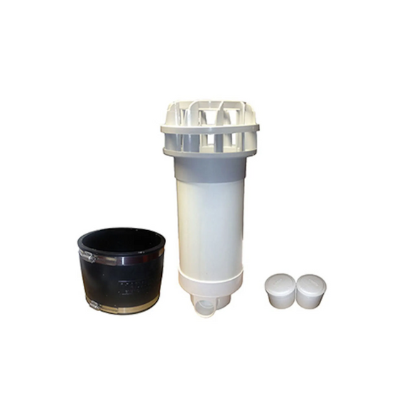 MARQUIS SPA FILTER CANISTER ASSEMBLY - MRQ370-0209 | Wood-Furnaces.Net