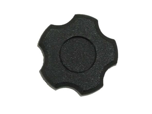 MARQUIS SPA BLACK THUMB KNOB - MRQ020-6173