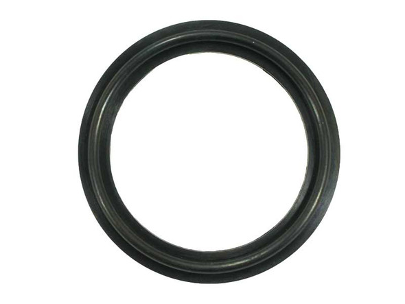 MARQUIS SPA 2 INCH RIBBED HEATER TAILPIECE GASKET - MRQ740-0611