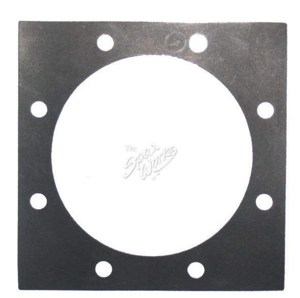 MARQUIS SPA HEATER GASKET, BAKER - MRQ740-0022