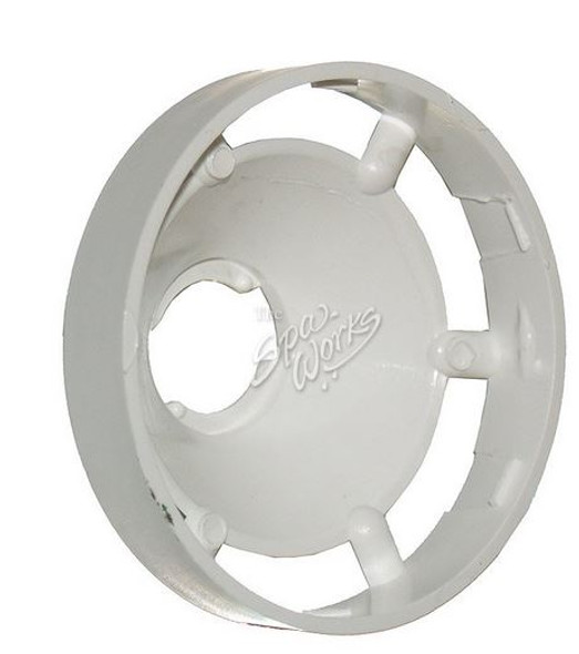 MARQUIS SPA LIGHT REFLECTOR, SMALL - MRQ740-0641