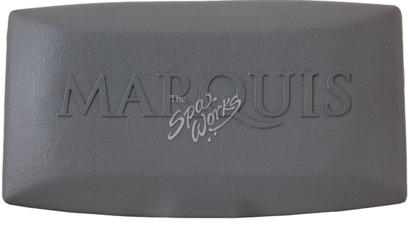 MARQUIS SPA E SERIES SPA PILLOW - MRQ990-6377