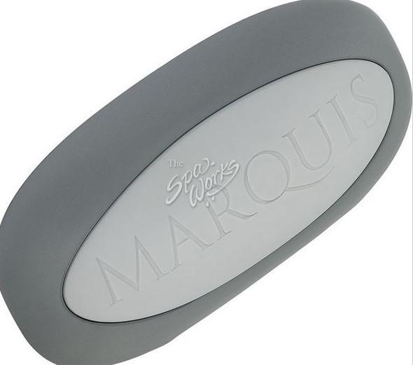 MARQUIS SPA SIGNATURE SPA PILLOW - MRQ990-6374