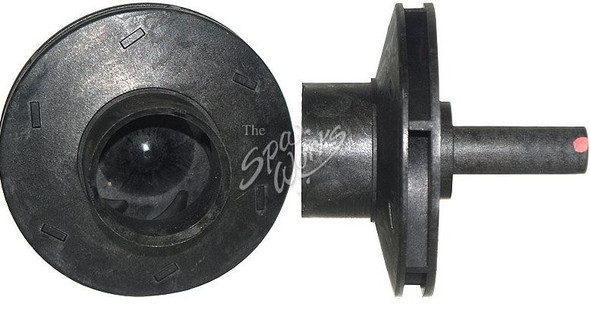MARQUIS SPA AQUA FLO 1.0 HP IMPELLER - MRQ630-6038