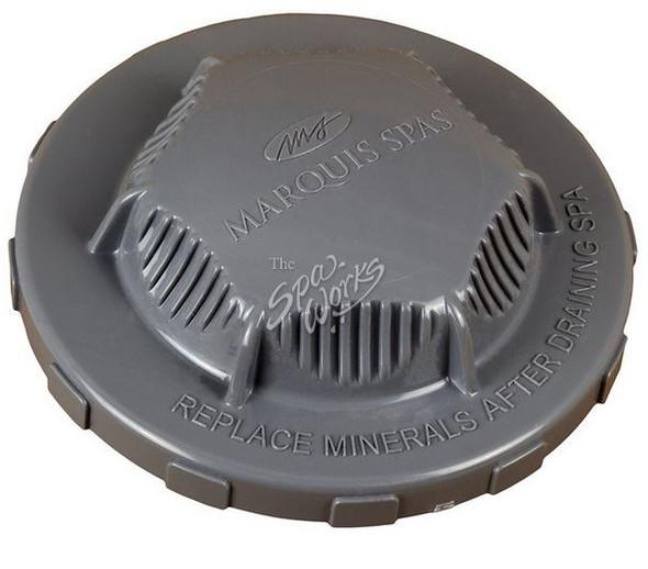 MARQUIS SPA FROG DISPENSER CAP - MRQ990-0783