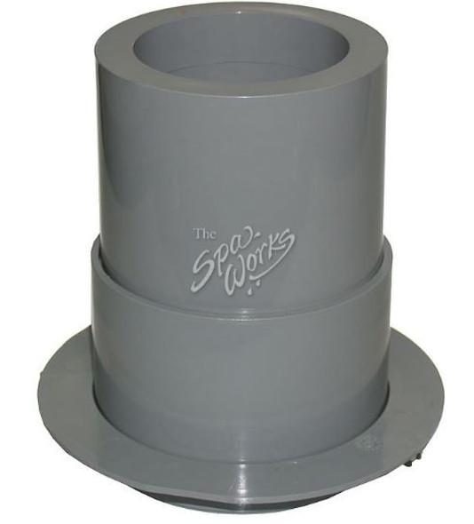 SUNDANCE SPA 680 SERIES FILTER SYSTEM FLOATING WEIR - SUN6000-628