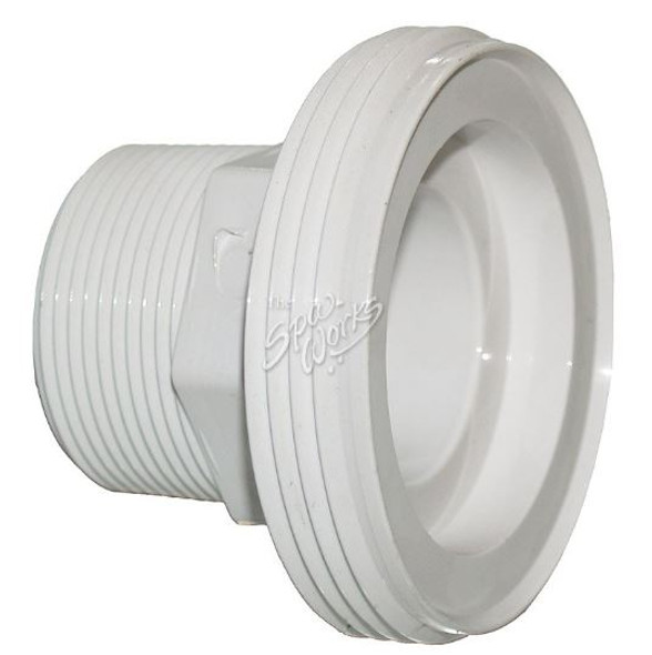 SUNDANCE SPA 2 INCH THREADED UNION - SUN6560-034