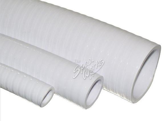 SUNDANCE SPA 1 1/2 INCH FLEX PVC PIPE - SUN6540-410