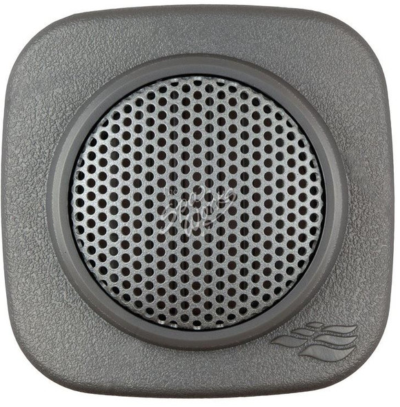 SUNDANCE SPA 1 INCH AQUATIC SPEAKER GRILL - SUN6570-817