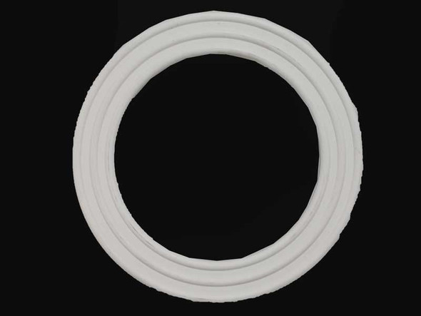 SUNDANCE SPA MAIN DRAIN SUCTION GASKET - SUN6540-620