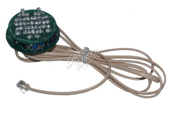 VITA SPA SPECTRA-GLO CLUSTER LIGHT (22) - VIT441015
