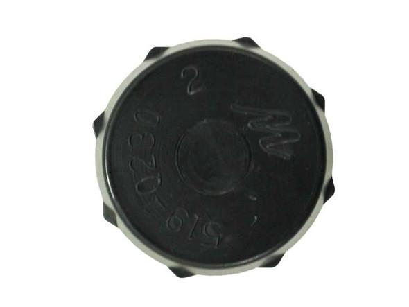 VITA SPA 3/4 INCH DRAIN CAP - VIT212029