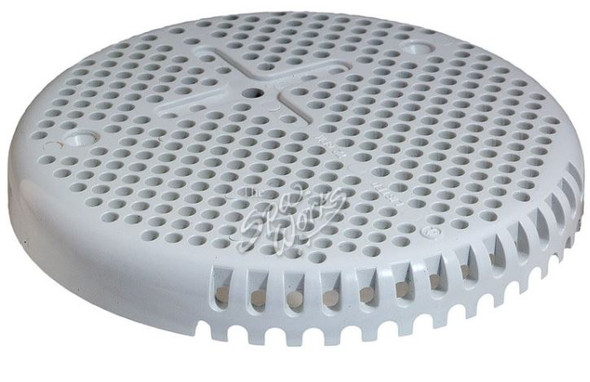 AMERICAN PRODUCTS HIGH FLOW SUCTION COVER - PEN45255200