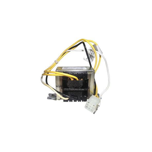 120V DUPLEX TRANSFORMER 9 POSITION PLUG - BAL30274-2