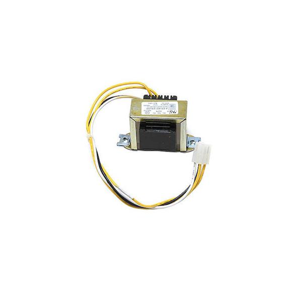 120V DUPLEX TRANSFORMER 9 POSITION PLUG - BAL30274-1