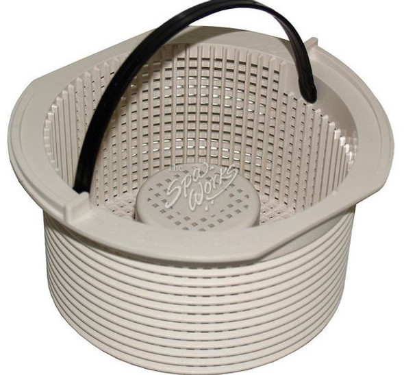 BASKET ASSEMBLY FOR FRONT ACCESS SKIM FILTER - WWP550-1220