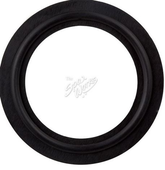 1 1/2 INCH HEATER GASKET WITH O-RING RIB - MGP0301-224W