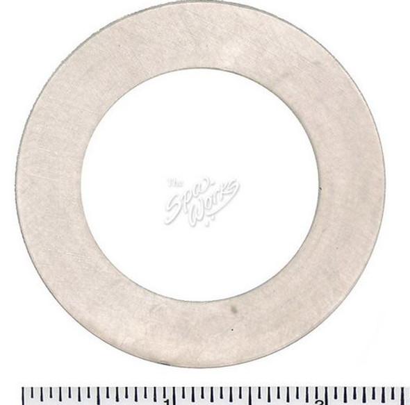1.5 INCH HEATER TAILPIECE GASKET - WWP711-4000