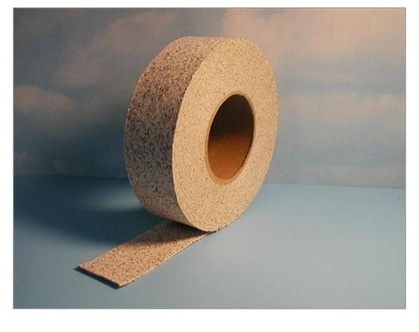 Gasket Wrap ACIG-2- SOLD PER FOOT
