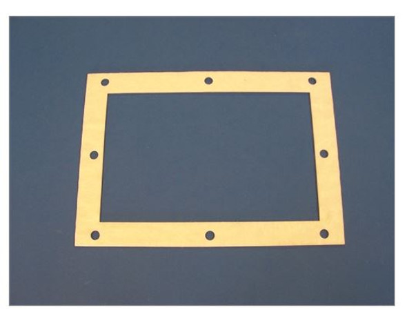 Buck Stove 91 Housing Gasket - PO-910500