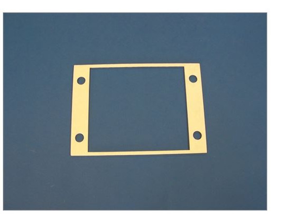Buck Stove 80 Housing Gasket - PO-800500