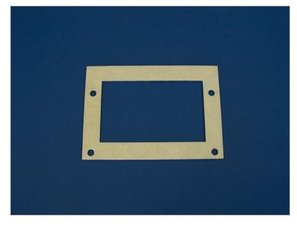 Buck Stove 20 Housing Gasket - PO-200500