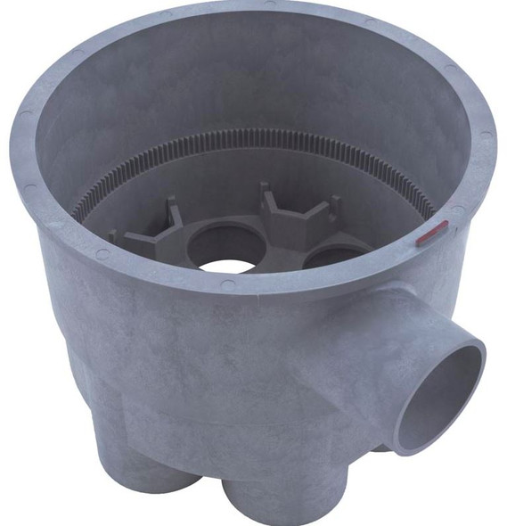 A & A Manufacturing Water Valve - 524681