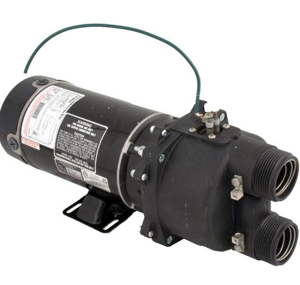 Acura Aquaheat Complete Pumps - 15U2-115