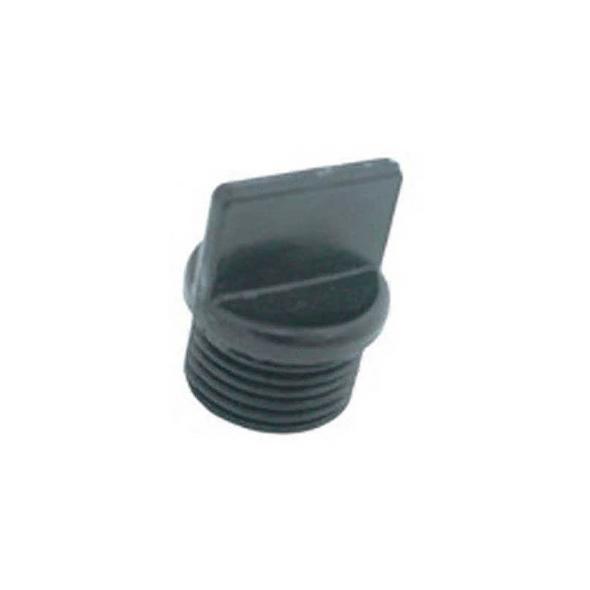 Advantage / Sonfarrel IC, IF, TS, & TT Cartridge Filters - 201-003