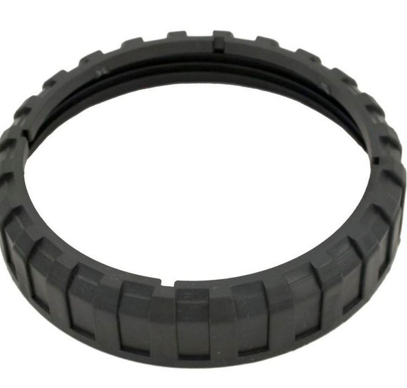 Advantage / Sonfarrel IC, IF, TS, & TT Cartridge Filters - 201-007