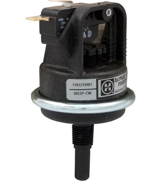 Advantage Center Discharge Above Ground Pump - CZXPRS1105