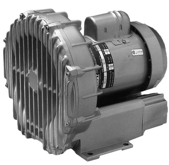 Air Supply Commercial Blowers - R4110-2