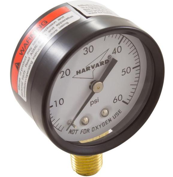 Airwick / Richardson Dynapure Cartridge, DP50, 70, 100 - 10855
