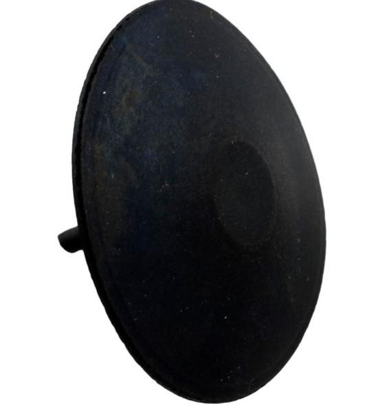 Airwick / Richardson Dynapure Cartridge, DP50, 70, 100 - 23-4726-08-R