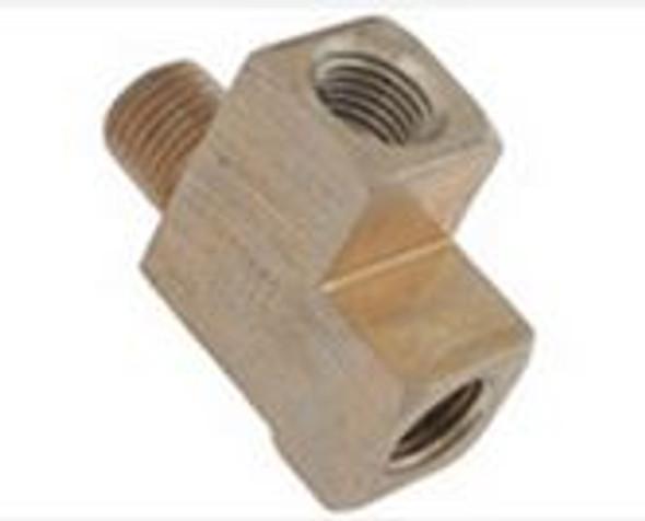 Airwick / Richardson Dynapure Cartridge, DP50, 70, 100 - 4572-100
