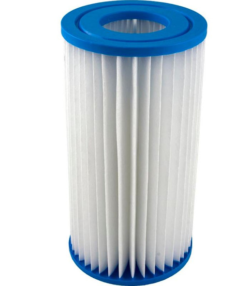 Aladdin Filter Cartridges, 4 Inch up to 5 Inch Diameter - 10502
