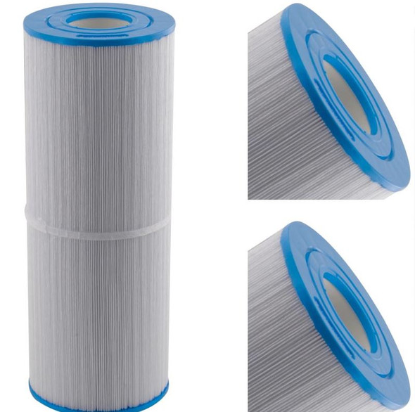 Aladdin Filter Cartridges, 4 Inch up to 5 Inch Diameter - 15002